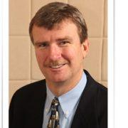 Dr. C. Michael Sostowski